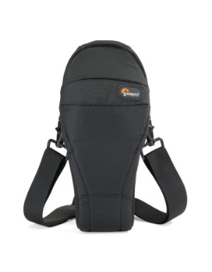 Lowepro S&F Quick Flex Pouch 75 AW (Black) 680584