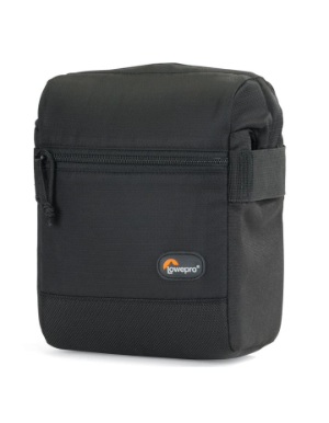 Lowepro S&F Utility Bag 100 AW (Black) 680588