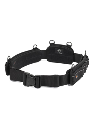 Lowepro S&F Light Utility Belt - One Size 680578