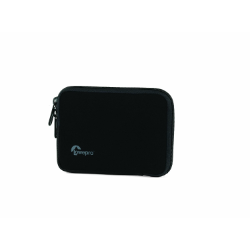 Lowepro 5.0 Navi Sleeve for 5