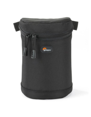 Lowepro Lens Case 9x13cm (Black) 680621