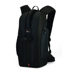 Lowepro Flipside 200 Backpack (Black) 680015