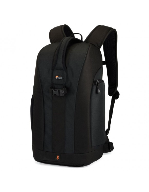 Lowepro Flipside 300 Backpack (Black) 680018