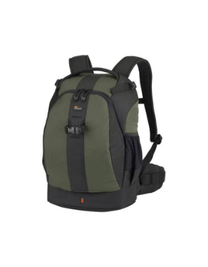 Lowepro Flipside 400 AW Backpack (Pine Green) 680121