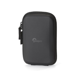Lowepro Volta 10 Camera Case (Black) 680225