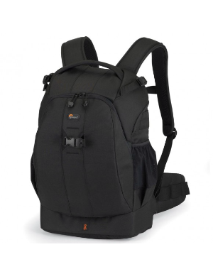 Lowepro Flipside 400 AW Backpack (Black) 680120**