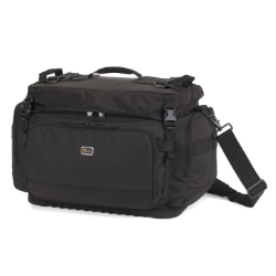 Lowepro Magnum DV 6500 AW Video Shoulder Bag ** 680476