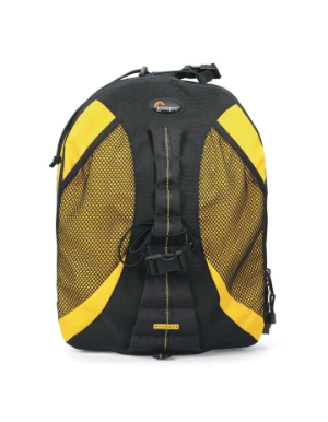 Lowepro DryZone 200 (Yellow) 670041