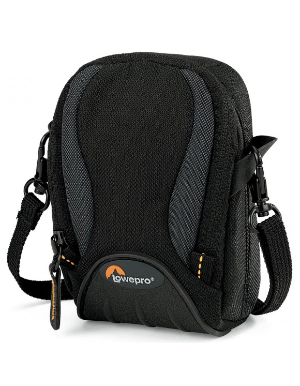 Lowepro Apex 20 AW Shoulder Bag (Black) 670427**