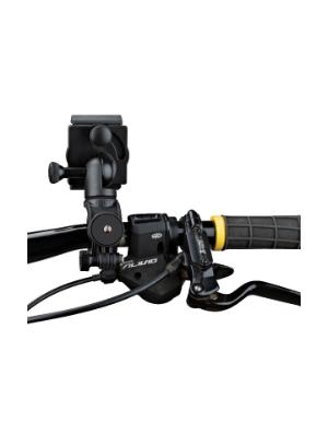 Joby GripTight Bike Mount Pro Charcoal JB01391