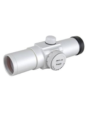 Ultradot 30mm SLV (4 MOA Dot) Rings/ Filter / Extention Tube
