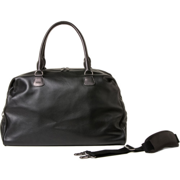8e63e7bfdf Learn More. Add to Cart. Barber Shop Bags