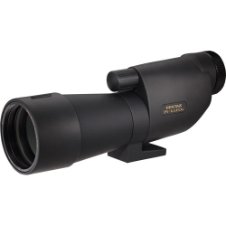 Pentax PF-65ED II Spotting Scop