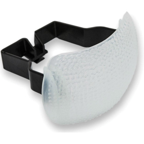 Gary Fong Puffer Plus Flash Diffuser for Sony Hot Shoes