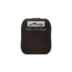 Metz TSC-11 Hot Shoe Adapter for Canon