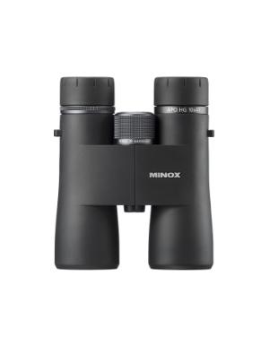 Minox APO-HG 10 x 43 Binoculars**