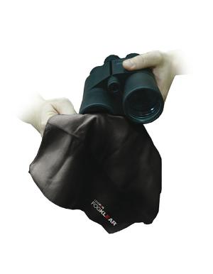 Lenspen FogKlear - Anti Fog Cloth