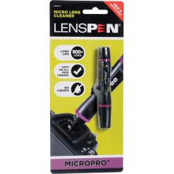 Lenspen MicroPro - Small Lens Cleaner