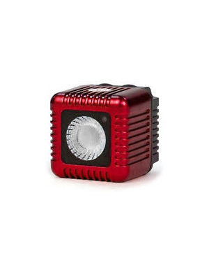 Lume Cube - Single Red