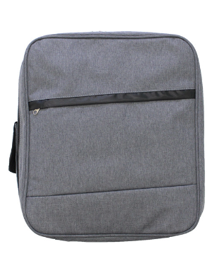 Lume Cube Drone Bag for DJI Phantom 4
