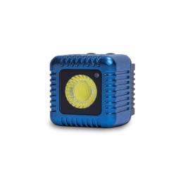 Lume Cube - Single Blue
