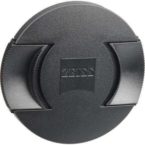 Zeiss Lens Cap for 58mm