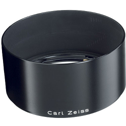 Zeiss Lens Hood for 85mm f/1.4 ZF.2/ZE/ZK