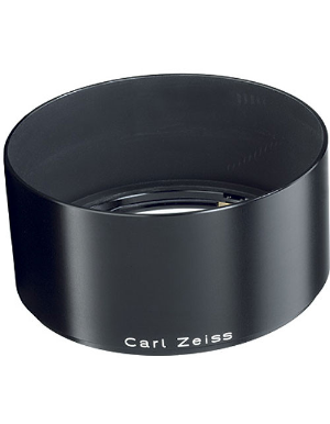 Zeiss Lens Hood for 100mm f/2.0 ZF.2/ZE/ZK