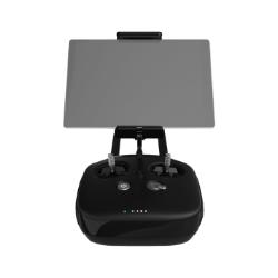 DJI Matrice 600 PT11 - Remote Controller Black