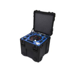 DJI Matrice 600 Go Professional Case