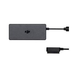 DJI Mavic PT11 - 50W AC Power Adapter