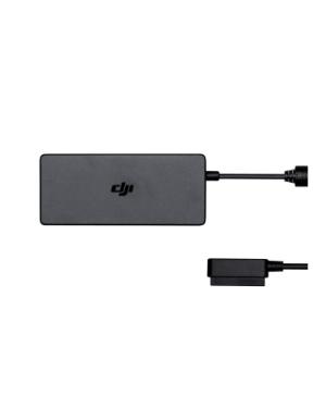 DJI Mavic PT11 - 50W AC Power Adapter