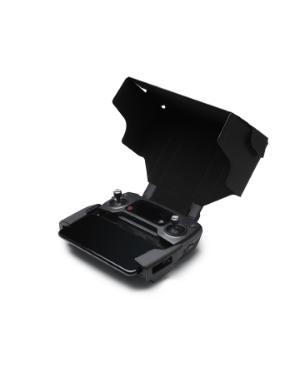 DJI Mavic PT28 - Remote Controller Monitor Hood