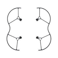 DJI Mavic PT32 - Propeller Guard