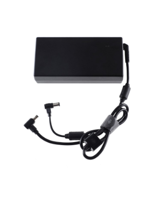 DJI Inspire 2 PT07 - 180W Power Adaptor without AC Cable