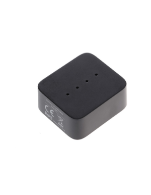 DJI Osmo PT52 - Battery Checker