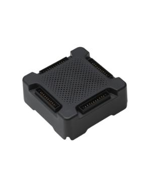 DJI Mavic PT8 - Battery Charging Hub (Advanced)