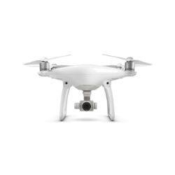DJI Phantom 4 Pro Kit includes Lowepro DroneGuard Kit (Mica) & Sandisk Ultra SD Card 64GB