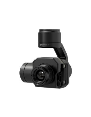 DJI Zenmuse XT-R Thermal Camera 30Hz 640x512 9mm ZXTA09FR
