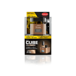 Hahnel Pro Cube Chrger for Sony / Olympus