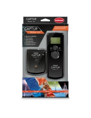 Hahnel Captur Pro Remote Module