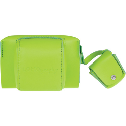 Lomography Fisheye Case (Lime Punch)