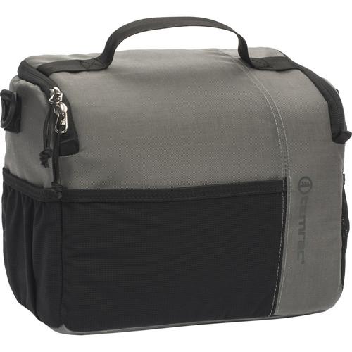 Tamrac Tradewind Bag 6.8 - Slate **