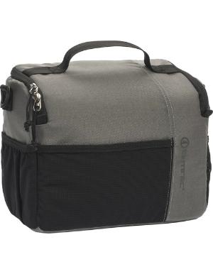 TAMRAC TRADEWIND BAG 6.8 - SLATE**