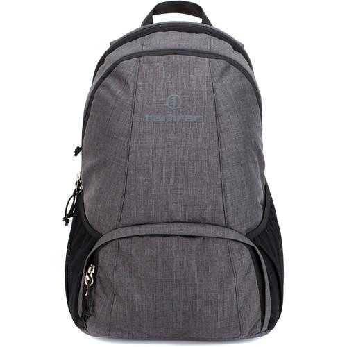 Tamrac Tradewind Backpack 24 - Dark Gray