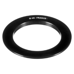 Cokin Adaptor Ring 46mm-th 0.75 S (A)**