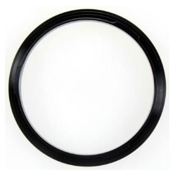 Cokin Adaptor Ring for Hasselblad B50 S (A)**