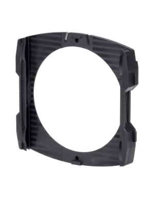 Cokin Wide-Angle Holder Blister M (P) 461299