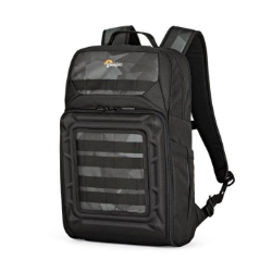 Lowepro Droneguard BP 250 for DJI Mavic (Black/Fractal)