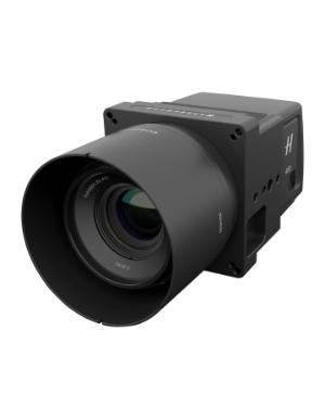 Hasselblad A5D-50c Medium Format Aeria Camera